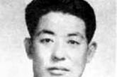 """王良恩(1918-1973.1.26)山东潍县人。少将。中共中央办公厅副主任。曾任南京军区政治部副主任,被评为模范干部。1966年8月调任中共中央办公厅副主任兼政治部主任。1973年1月26日在卫生间自杀身亡。时年54岁。关于他的死因,有三种说法:一是王是林彪死党,见邓榕《我的父亲邓小平——文革岁月》一书。二是遭江青、康生等人诬陷迫害。三是汪东兴有意保护自己鼓吹""""主席当主席""""而整王。1979年11月1日,中共中央办公厅党委在一定范围内为王良恩作出了平反的决定。1981年5月5日补开追悼会。"""