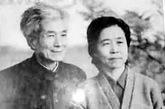 """王曼恬(1914-1977.10)天津市委主管文教的市委书记、革委会副主任。M的表侄女(大姨表兄王星臣之女)。做过地下党工作,曾任天津教育局分局长。1938年与革命诗人天津文联主席鲁藜结婚,育有一子二女。1957年""""毛主席大义灭亲"""",鲁藜被打为胡风分子被抓后,她卧轨自杀被救,与鲁藜离婚。1971年7月经万里推荐兼任国务院文化组党组成员,推广户县农民画。1976年10月,她作为""""四人帮在天津的代理人""""被隔离审查。1977年10月,王曼恬在狱中用扯破的床单结成绳子上吊自杀,终年63岁。"""