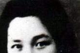 """陈琏(1919-1967.11.19)浙江慈溪县人,蒋介石高级幕僚有""""文胆""""之称的陈布雷之女。中共华东局宣传部文教处处长。曾任团中央少儿部部长。1939年秘密入党。1957年与划为右派的丈夫袁永熙(清华大学党委书记)离婚。文革时被诬是叛徒,1967年11月19日,48岁的陈琏从11层楼上跳楼自杀。1979年3月上海市委为其平反,恢复她的党籍。胡耀邦曾为她题写了""""家庭叛逆,女中英豪""""的赞词。"""