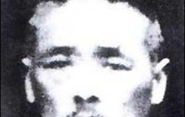 """向忠发(1880-1931),又名向仲发,1922年加入中国共产党;1926年参加国民党""""二大"""",任湖北省总工会委员长、国民党汉口市党部工人部长;在1928年7月召开的中共六届一中全会…"""