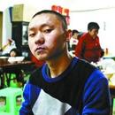 重庆被劳教村官任建宇