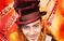 阔别两年重返时尚圈 John Galliano造型回顾