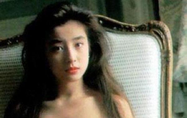 回顾日本av女优历史1981年起步1990后假戏真做历史频道凤凰网