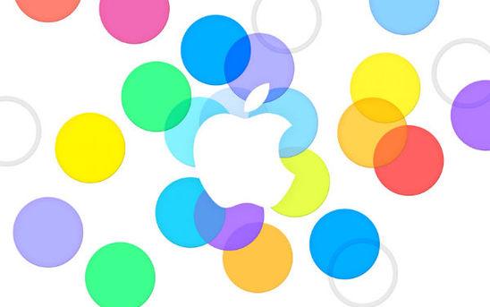 新款Apple TV或将亮相9月10日苹果发布会