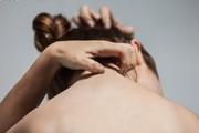 体内肝脏是否有病变 一看皮肤便知