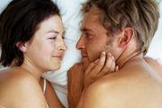 导致女性乳腺增生的10大元凶