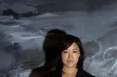 """关于毕路德:创立于加拿大, 毕路德先后进驻了北京、深圳这两座洋溢着艺术气息的""""设计之都"""",并以此为基点开始在中国市场的逐梦之旅。创业十三载,毕路德始终将""""至善和谐""""作为追求,致力呈献情、景、境相融的优秀作品。企业灵魂人物刘红蕾女士、杜昀先生对""""至善和谐""""的共同追求。身为毕路德创意总监的刘红蕾女士,是国内最具影响力的室内设计师之一,她凭借""""思与境偕""""的美学理念而广为人知,擅长将中国传统文化对""""天人合一""""的意境诉求融汇于现代生活的情境之内。(实习编辑:温存)"""