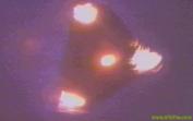 * 德国警方证实:确有不明飞行物UFO停靠  (FY图片) - UFO外星人资讯-名博 - UFO外星人不明飞行物2014