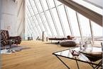 必美Schulte地板——世界四大亚麻软木地板品牌之一
