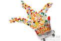家庭用药:抗生素和活菌药不能同时服