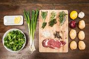 肉炖太烂致癌 4种美味肉致癌 千万别吃
