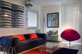 除了瓷砖和地板,地毯也是地面装饰很好的朋友。一张简洁的地毯,能够烘托空间简约舒适的感觉;一张颜色缤纷的地毯,能够为居家增添活泼的氛围;一张时尚图案的地毯,能够提升主人的流行品位和空间格调。赶紧下手吧,寻找一张自己的专属地毯。