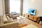 简单的设计能够让家更贴近于生活本身,而用心的设计能让家更实用,或许这就是muji风格的家让人心动的地方。(实习编辑:刘宁馨)