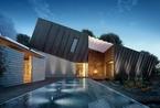 造型独特结构精妙 十五座奇巧建筑震撼眼球