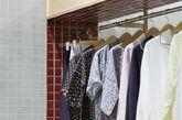 内野是日本最大的毛巾产品生产及经销企业,主营高档毛巾和纺织品,在国际上享有盛名。
