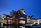 邱春瑞:惠州中心汤泉茶馆会所