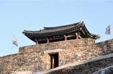 【23】百济历史区,韩国