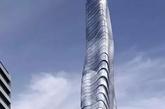 碧昂斯大楼 曲线,曲线,时代icon的曲线 (实习编辑:刘嘉炜)