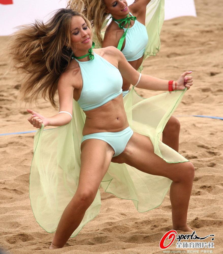 啦啦队啦啦队美女拉拉队热舞美女热舞高清