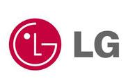 LG液晶电视屏幕保修期短