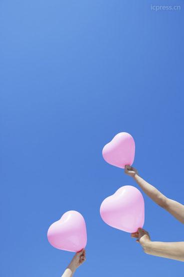 性情:多少钱能幸福:香港年薪120万 北京只需10万