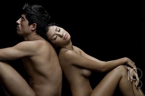 两性兵法:男女应该相互学习的8大技巧