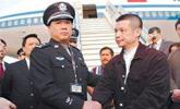 反腐进入高风险期 部分官员谋外逃