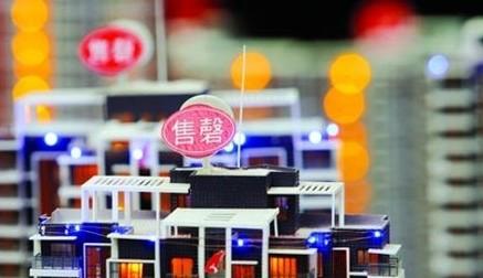 商业企业税负_中国人均税负1166美