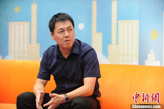 专家称圆明园龙首在台湾传闻有炒作嫌疑无任何影像