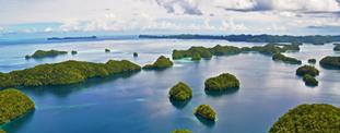 世界15大最美遗产地