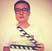 威尼斯电影节后方记者法兰西胶片