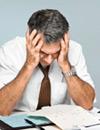 男人职场压力如何释放