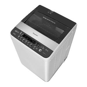 松下洗衣机xpb52-500s电路图