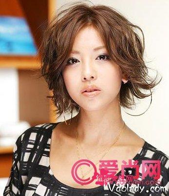 40岁的女人适合什么发型 高贵优雅大方就好
