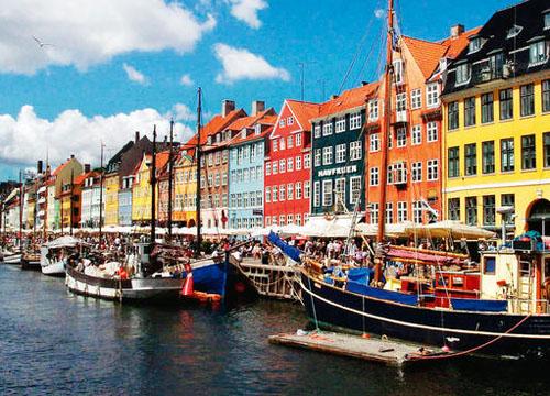 冬天的童话和闺蜜一起去丹麦开好吗情趣用品淘宝上在图片
