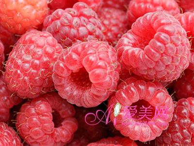 3款莓类v脂肪脂肪瘦身秘诀绝对靠谱山田佳子燃烧水果图片