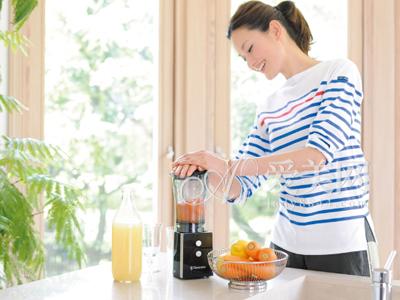 断食≠排毒!正确断食绝食减肥不反弹练瑜伽减肥要节食吗图片