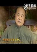 """山东电视台""""小超访谈录"""":""""寻根作家""""莫言"""
