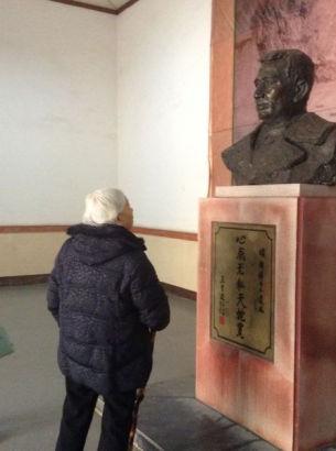 人文潇湘永州名胜古迹_寻访永州名胜古迹你都去了哪些地方永州网