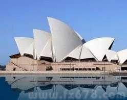 澳洲经济/财政展望报告:2013/14财年预算赤字料增至470亿