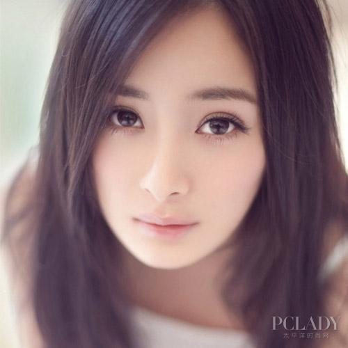 【爱美】明星示范 呈现通透美肌的美妆要点