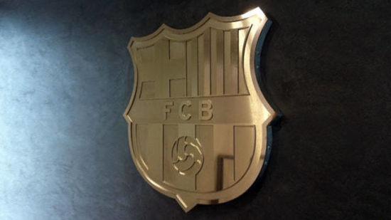 巴萨不服FIFA判决,将上诉至国际仲裁法庭