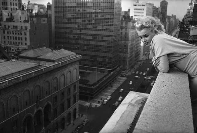 纽约第一酒店有多传奇?