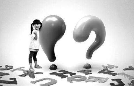 如何学好英语手抄报_无论如何英语