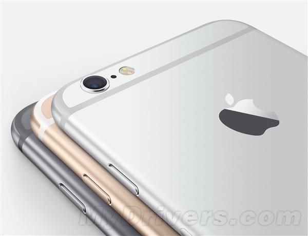 iPhone 6新一批上市国家诞生