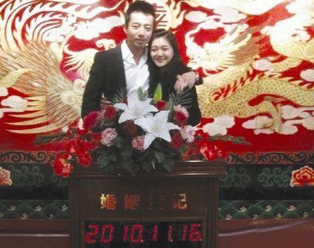 汪小菲大S庆结婚四周年:北京台北都是家