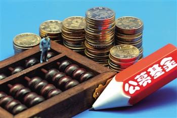 投资信心增强 上周公募仓位大幅度上升