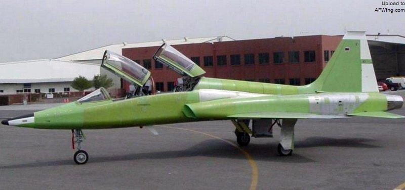 """让""""古董机""""继续飞:漫谈飞机结构的疲劳和腐蚀"""