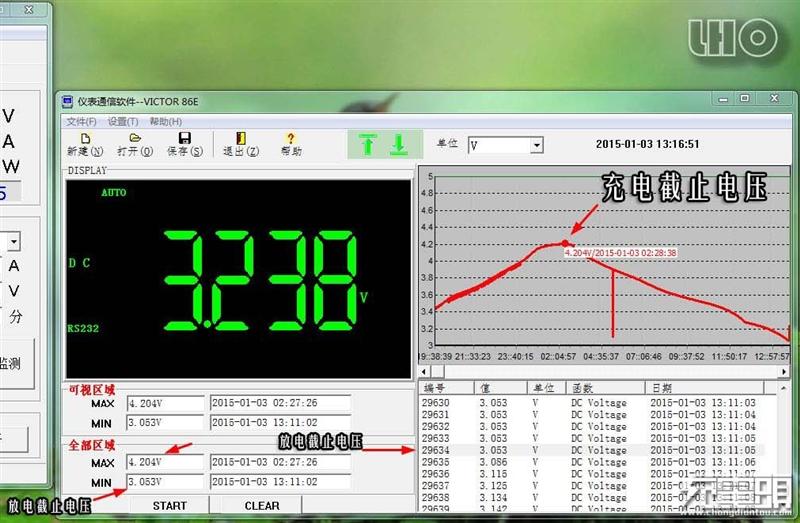 """变""""心"""":小米16000mAh移动电源拆解实测"""