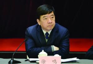 江苏副省长6年坚持步行上下班周末坐地铁公交(图)